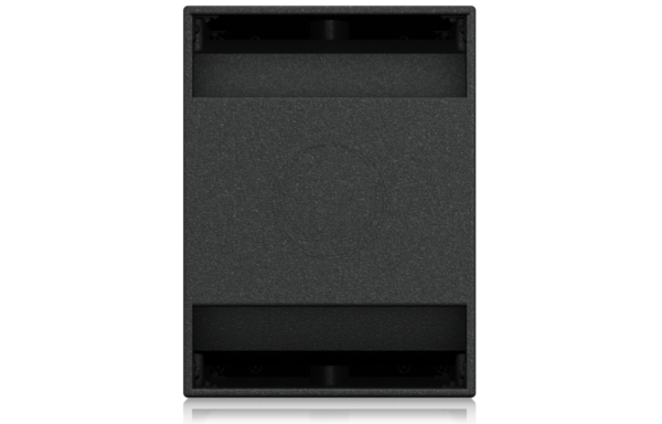 TURBOSOUND NUQ118B-AN POWERED SUBWOOFER